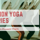 common yoga injuries and how to prevent them