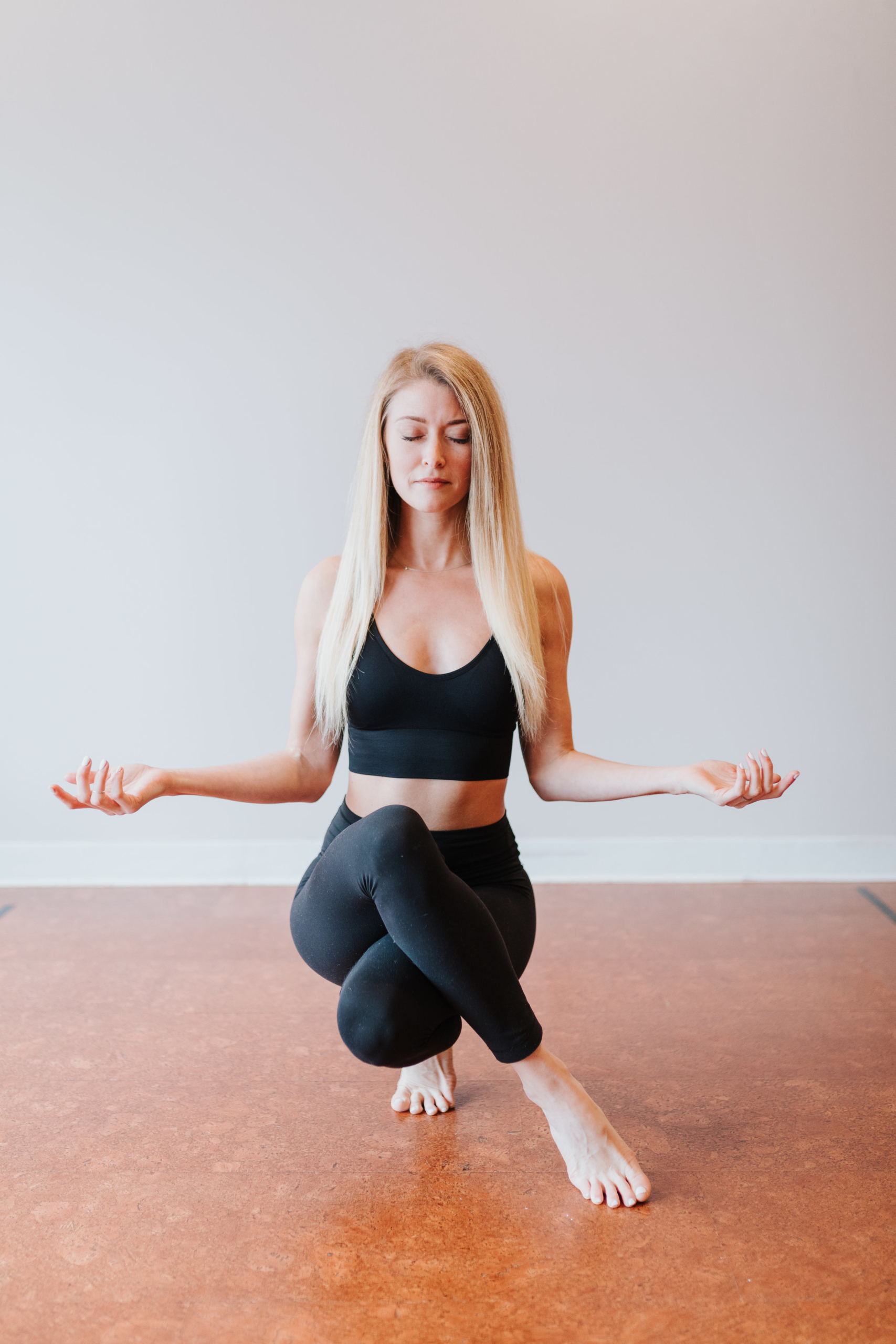 The Power of Yogic Breath to Reduce Anxiety - Yoga Fever