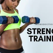 Introduction to Strength Training